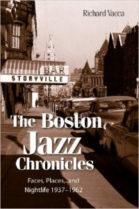 Boston-Storyville