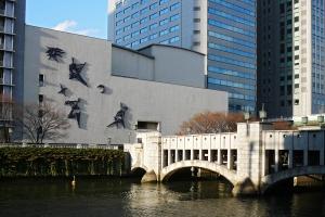 Festival_hall_Osaka02bs2400