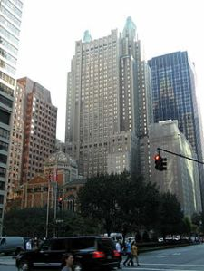 St_Bartholomews_and_The_Waldorf_Astoria_Hotel