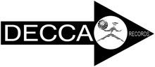 220px-Deccaarrow