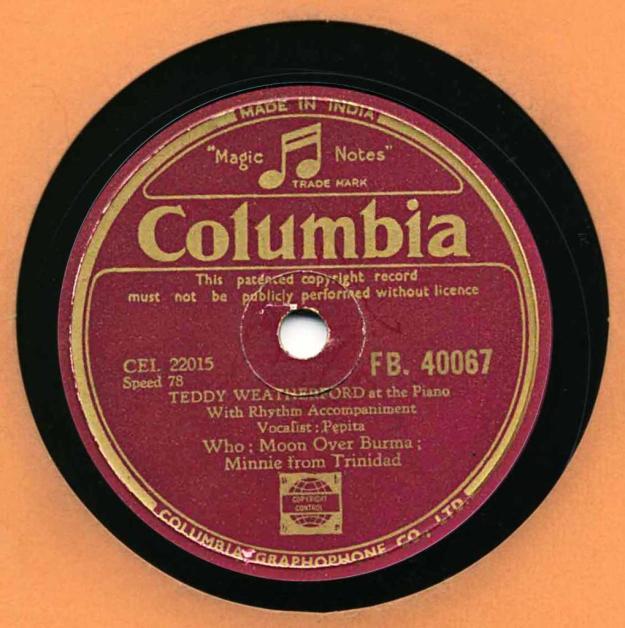 ColumbiaFB40067TEDDYWEATHEFORDWho
