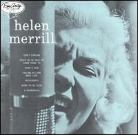Helenbrown
