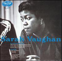 Sarah_Vaughan