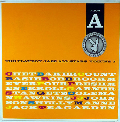 the-playboy-jazz-all-stars-vol-3-original-three-lp-box-set_4297320