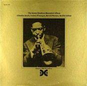 220px-The_Kenny_Dorham_Memorial_Album