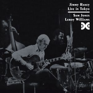 906092-JimmyRaney-Tokyo-Cover-300x300