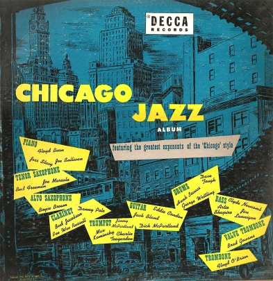 chicago_jazz_fc