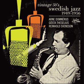 vintage-50-s-swedish-jazz-vol-9-1949-1956-2014