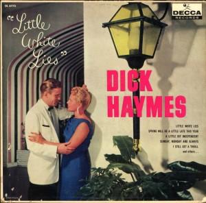 dl8773-dick-haymes-little-white-lies