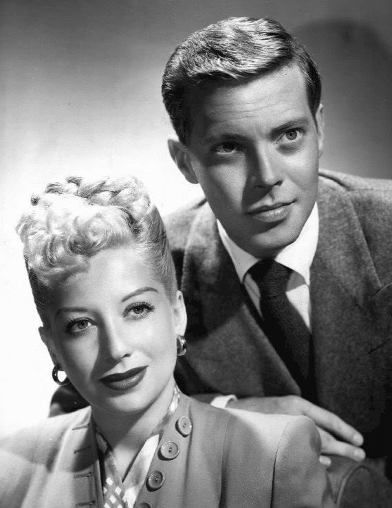 helen_forrest_and_dick_haymes_1944