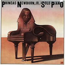 solo_piano_phineas_newborn_jr-_album