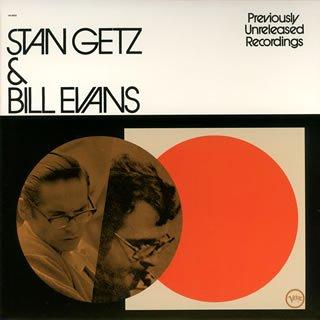 stan_getz__bill_evans