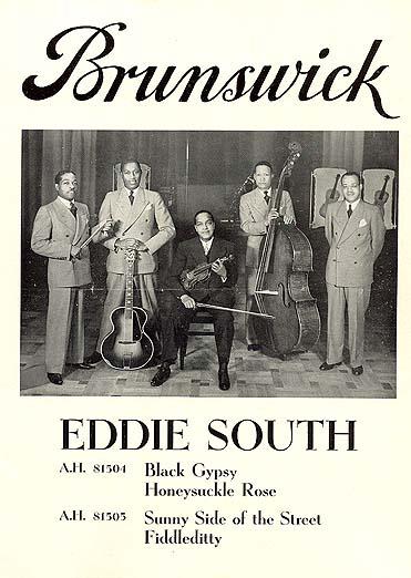 1938-eddiesouthbrunswick