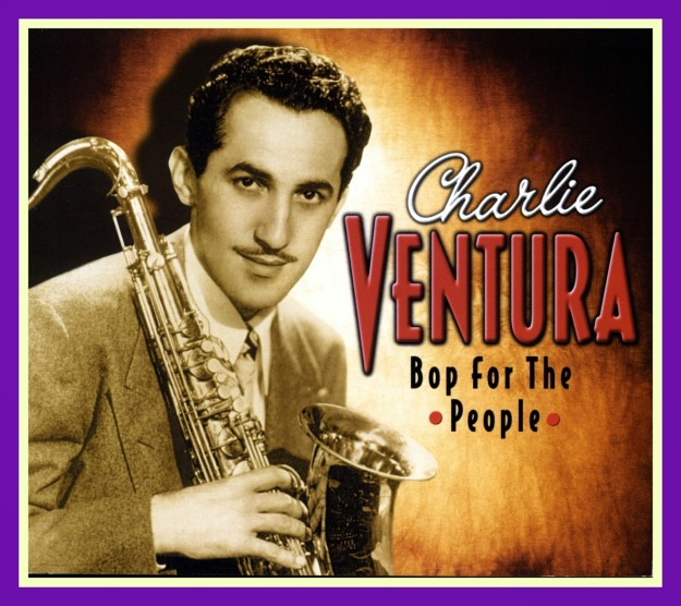 charlie-ventura-bop-for-the-people001