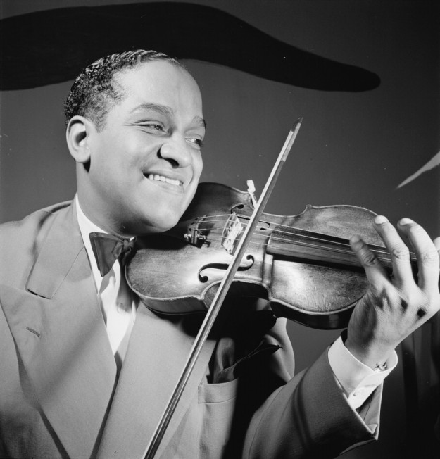 eddie_south_violinist