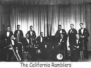californiaramblers1