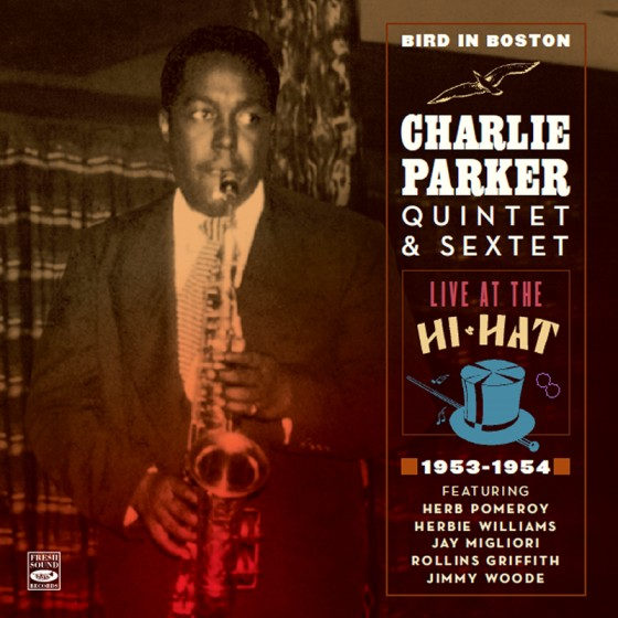 bird-in-boston-live-at-the-hi-hat-1953-1954-2-cd