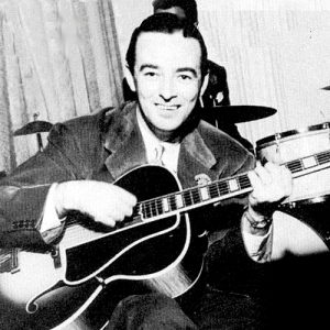 bobby-hackett-with-guitar