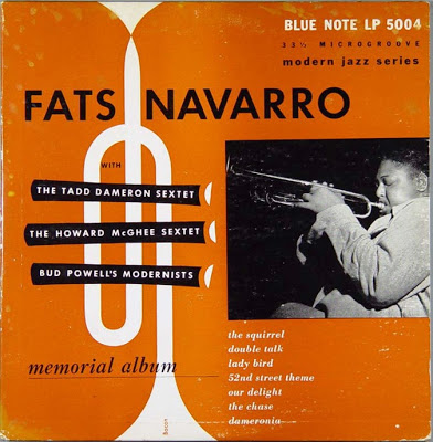 fats-navarro-1947-memorial-album-blue-note