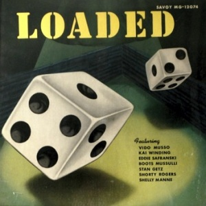 loaded-savoy
