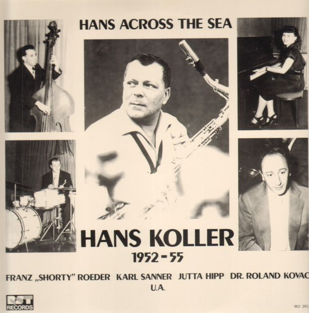 hans_koller-hans_across_the_sea