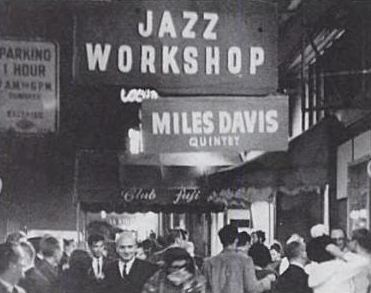 jazz-workshop-sf