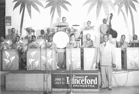 Jimmie_Lunceford_Orch