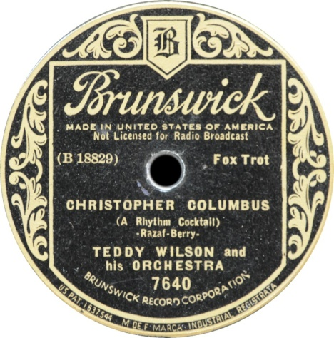teddy-wilson-christopher-columbus-a-rhythm-cocktail-brunswick-78