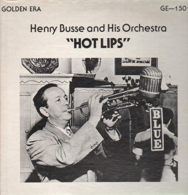 henry_busse_and_his_orchestra-hot_lips