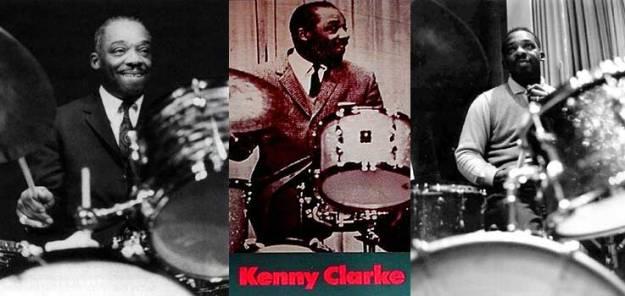 kennyclarke01