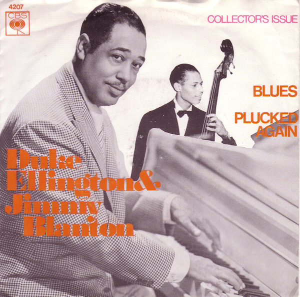 duke-ellington-and-jimmy-blanton-blues-cbs