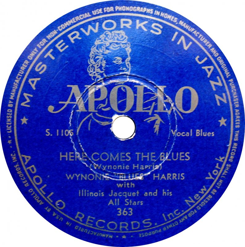 wynonie-blues-harris-shes-gone-with-the-wind-1945-2-78